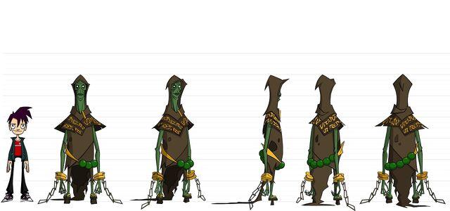 File:The Sorcerer159.jpg