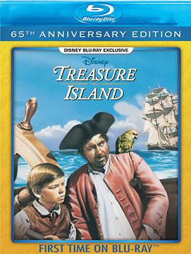 File:Treasure Island Blu ray.jpg