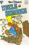 UncleScrooge 220