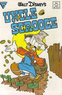 File:UncleScrooge 220.jpg