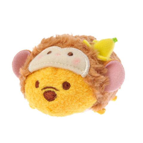 File:Year of the Monkey Pooh Bear Tsum Tsum Mini.jpg