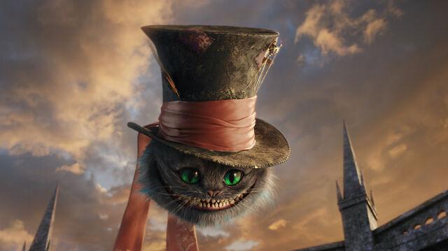 File:'Alice in Wonderland' Trailer 5 0021.jpg