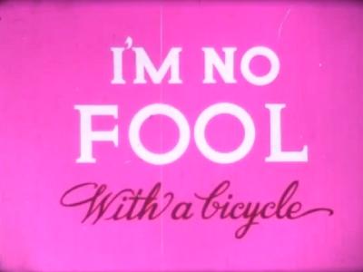 File:1956-fool-bicycle-01.jpg