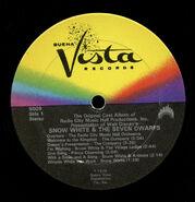 1979RadioCityRecordLb1