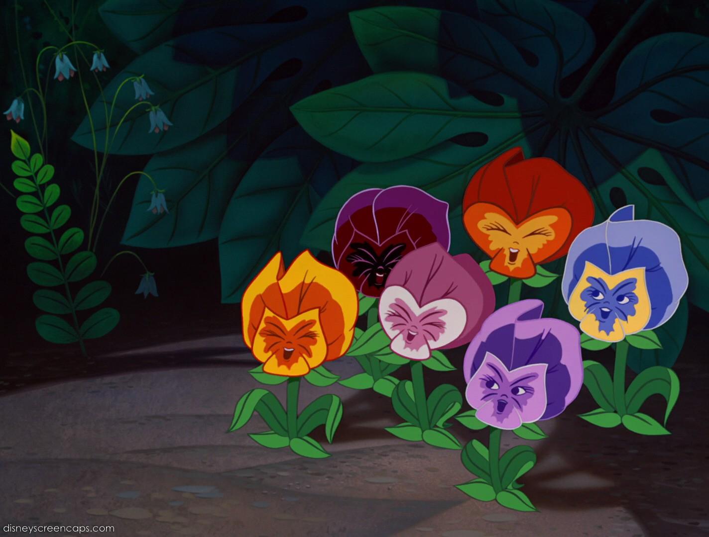 Image Alice disneyscreencaps 3003 Disney Wiki
