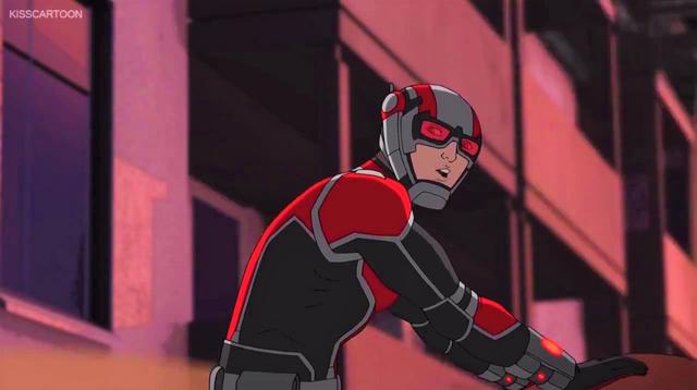 File:Ant-Man AUR 11.png