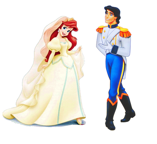 File:Arielericwedding.png