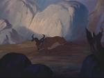 Bambi 7