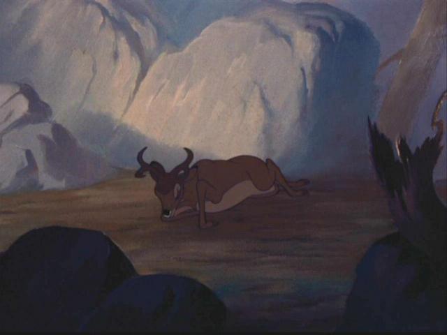 File:Bambi 7.png