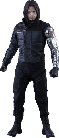File:Bucky Civil War Hot Toys Figurine.png