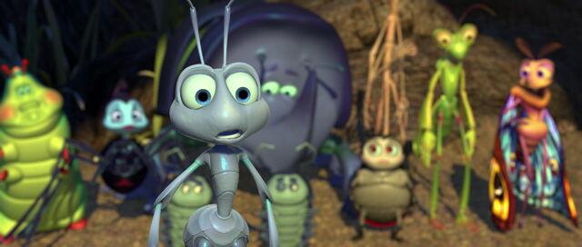 File:Bugs-life-disneyscreencaps.com-7285.jpg