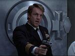 Captainbillfawcett