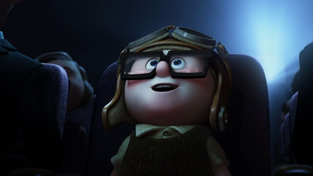 File:Carl as a boy.jpg