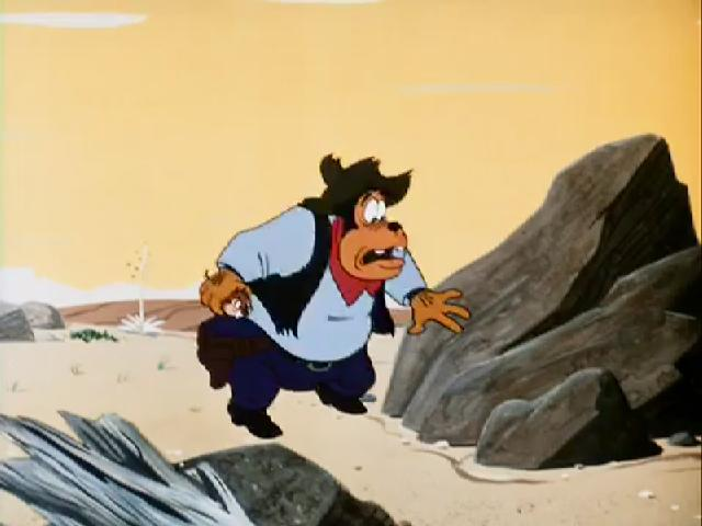 File:Chip N Dale - The Lone Chipmunks scared.jpg