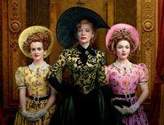 Cinderella-Wicked-Stepmother-Poster-Crop-850x560
