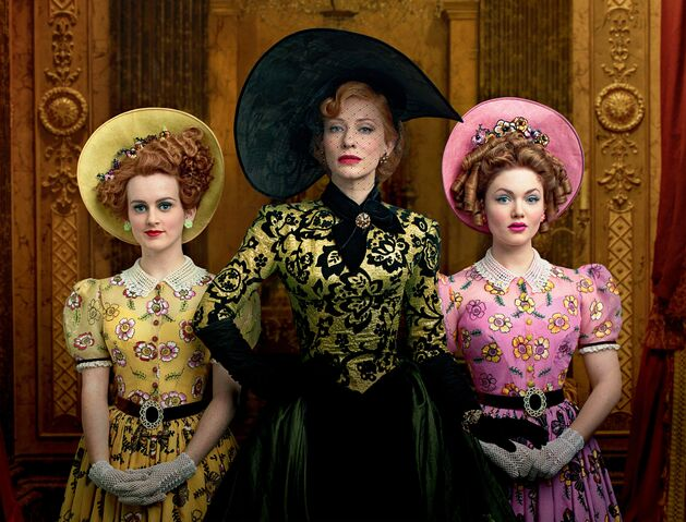 File:Cinderella-Wicked-Stepmother-Poster-Crop-850x560.jpg