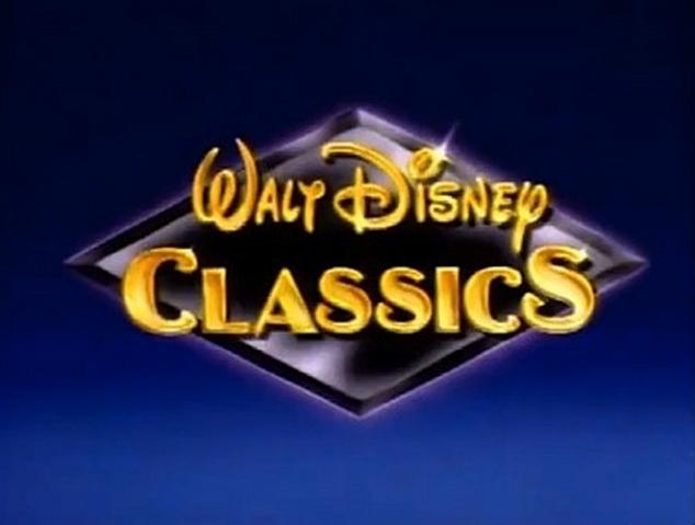 File:Classics Disney.png