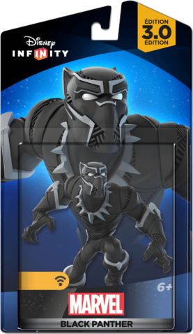 File:Disney-Infinity-Black-Panther-Package.png