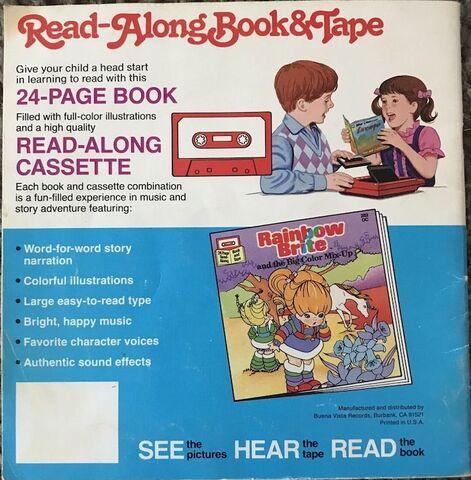File:Disneybooktapeback16.jpg