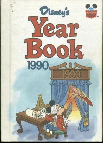 File:Disneys year book 1990.jpg