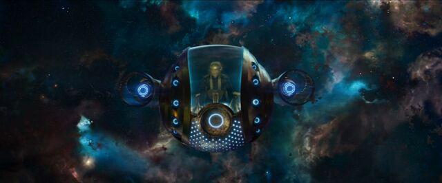 File:Guardians of the Galaxy Vol. 2 116.jpg