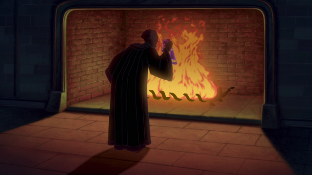 File:Hellfire 23.PNG