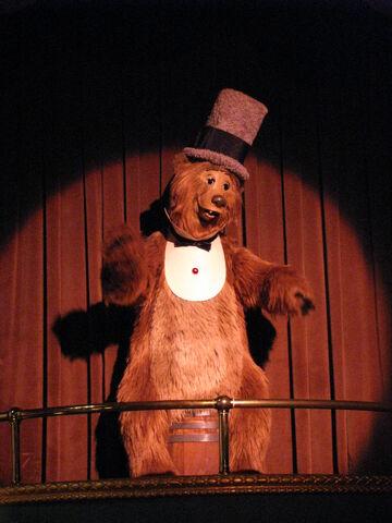 File:Henry The Bear.jpg