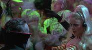 Hocus pocus 1993 1080p bluray x264-hd4u 2026