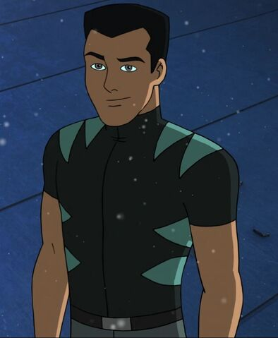 File:Humberto Lopez (Earth-12041) from Marvel Super Hero Adventures Frost Fight 001.jpg