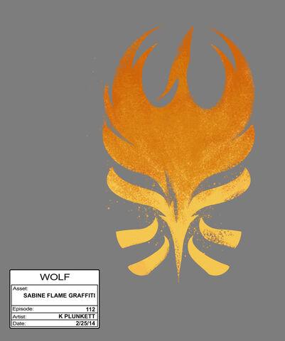 File:Idiot's Array Concept Art 12.jpg