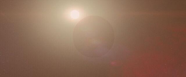 File:John-carter-movie-screencaps.com-7.jpg