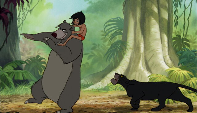 File:Jungle-book-disneyscreencaps.com-8459.jpg