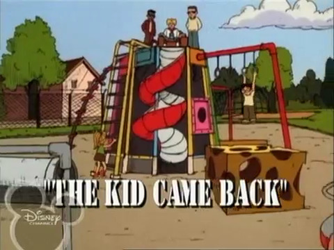 File:Kid Came Back Recess.jpg