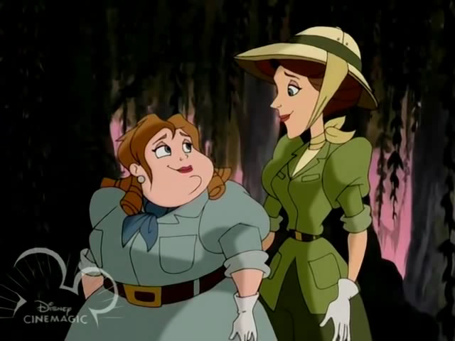 File:Legend of tarzan 1x25 new wave mbaldw2180.png