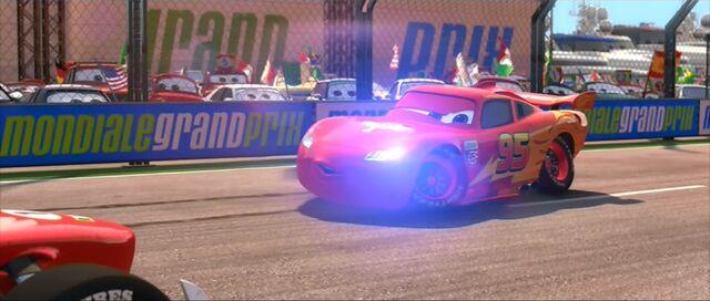 File:Lightning victorious 'Ka-chow!'.jpg