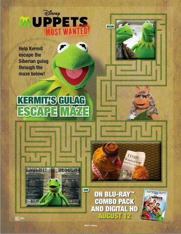 File:MMW-Digtal Maze.jpg