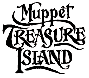 File:Muppet Treasure Island logo.png