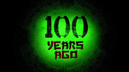 RCntSK - 100 Years Ago