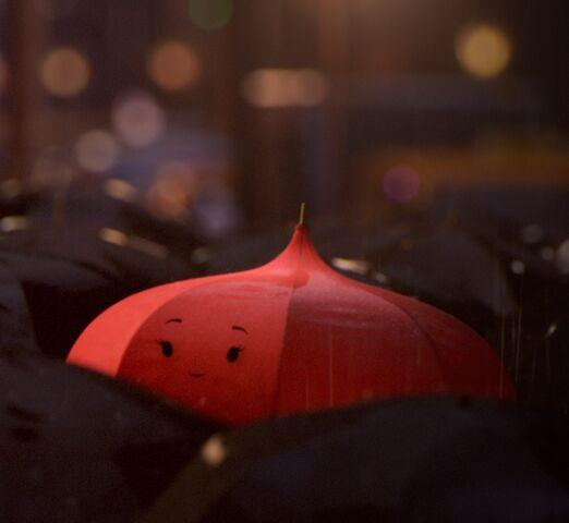 File:Red Umbrella.jpg