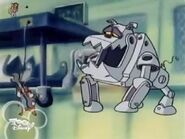 Robot Dogs 2