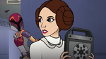 Star-Wars-Forces-of-Destiny-9