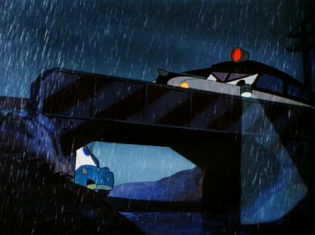 File:Susie the Little Blue Coupe DVD screenshot 44.png