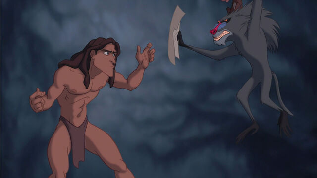 File:Tarzan-disneyscreencaps com-4430.jpg