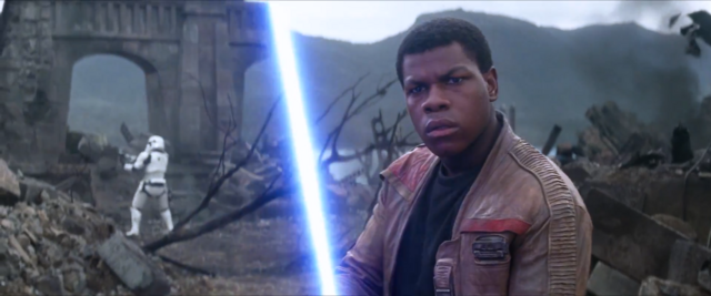 File:The-Force-Awakens-141.png
