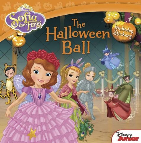 File:The Halloween Ball.jpg