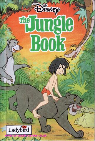 File:The Jungle Book (Ladybird 4).jpg