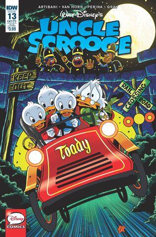 File:Uncle Scrooge 417 sub.jpg