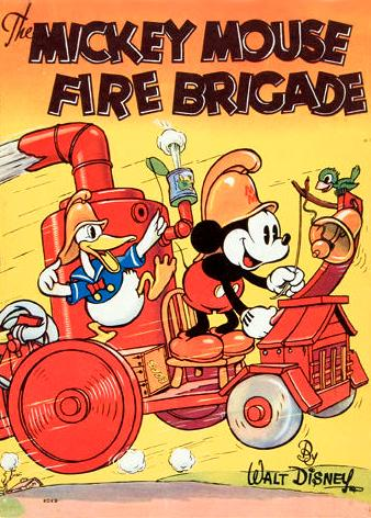 File:Walt Disney s Mickey Mouse Mickey s Fire Brigade-331149848-large.jpg