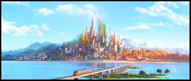 File:Zootopia city concept.jpg