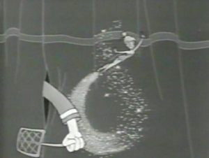File:1957-your-host-donald-duck-05.jpg